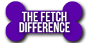 The Fetch Difference